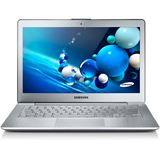 "Notebook 13.3"" (33,79cm) Samsung Ativ Book 7 - 730U3E-X06DE"