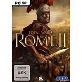 Total War: Rome 2 (PC)