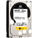 "500GB WD RE4 WD5003ABYZ 64MB 3.5"" (8.9cm) SATA 6Gb/s"