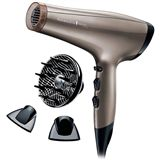 Remington AC8000 Keratin Therapy Pro Haartrockner