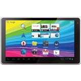 "6.0"" (15,24cm) Iconbit NetTAB Pocket WiFi 4GB schwarz"