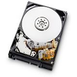 "1500GB Hitachi Travelstar 5K1500 HTS541515A9E630 32MB 2.5"" (6.4cm) SATA 6Gb/s"