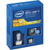 Intel Core i7 4930K 6x 3.40GHz So.2011 WOF