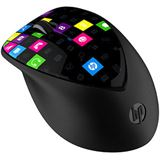 HP Touch-to-Pair Bluetooth schwarz (kabellos)