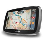 TomTom Go 5000 West-Europa