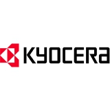 Kyocera C-300 refill unit black 0.5mm