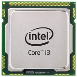 Intel Core i3 4130T 2x 2.90GHz So.1150 TRAY