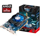 2GB HIS Radeon R7 240 iCooler Aktiv PCIe 3.0 x16 (Retail)