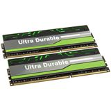 16GB Avexir Blitz Series Green LED G1.Sniper DDR3-2133 DIMM CL9 Dual Kit