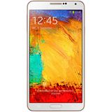 Samsung Galaxy Note 3 N9005 LTE 32 GB weiß/gold