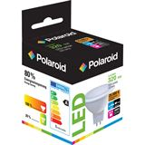 Polaroid LED Retrofit, GU5.3, MR16, 5W (25W), 3000K