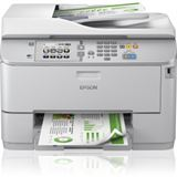 Epson WorkForce Pro WF-5620DWF Tinte Drucken/Scannen/Kopieren/Faxen USB 2.0/WLAN