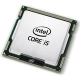 Intel Core i5 4460T 4x 1.90GHz So.1150 TRAY