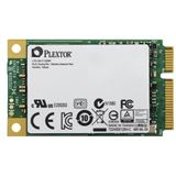 64GB Plextor M6M mSATA 6Gb/s MLC Toggle (PX-64M6M)