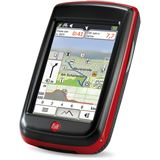 Falk IBEX 32 Deutschland (2014) Outdoor Navigation Routing