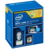 Intel Core i7 4790S 4x 3.20GHz So.1150 BOX