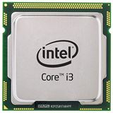 Intel Core i3 4350T 2x 3.10GHz So.1150 TRAY