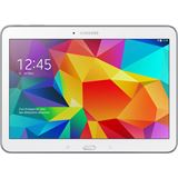 "10.1"" (25,65cm) Samsung Galaxy Tab 4 10.1 T530N WiFi/Bluetooth V4.0/GPS 16GB weiss"