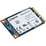 240GB Kingston SSDNow mSATA 6Gb/s MLC (SMS200S3/240G)