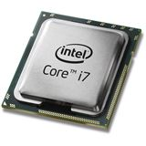 Intel Core i7 4790K 4x 4.00GHz So.1150 TRAY