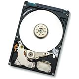 "500GB Hitachi Travelstar Z5K500 HTS545050a7e680 8MB 2.5"" (6.4cm) SATA 3Gb/s"