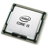 Intel Core i5 4460S 4x 2.90GHz So.1150 TRAY
