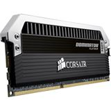 8GB Corsair XMS3 Dominator Platinum DDR3-2400 DIMM CL11 Dual Kit
