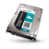 "6000GB Seagate Enterprise Capacity 3.5 HDD ST6000NM0004 128MB 3.5"" (8.9cm) SATA 6Gb/s"