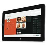"10.8"" (27,40cm) Dell Venue 11 Pro 7130-2202 WiFi/NFC 128GB schwarz"