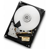"2000GB Hitachi UltraStar 7K4000 0S03594 64MB 3.5"" (8.9cm) SATA 6Gb/s"