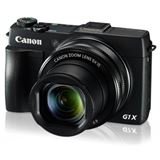 Canon Powershot G1 X Mark II 12.8MP