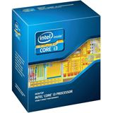 Intel Core i3 4370 2x 3.80GHz So.1150 BOX