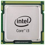 Intel Core i3 4160 2x 3.60GHz So.1150 TRAY