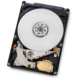 "160GB Hitachi Travelstar Z5K320 HCC543216A7A380 8MB 2.5"" (6.4cm) SATA 3Gb/s"