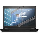 "Notebook 15.6"" (39,62cm) Dell Latitude E6540-2600"