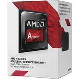 AMD A10 Series A10-7800 4x 3.50GHz So.FM2+ BOX