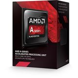 AMD A6 Series A6-7400K 2x 3.50GHz So.FM2+ BOX