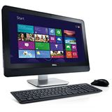 "23"" (58,42cm) Dell Inspiron One 2350-2484 Touch All-in-One PC"