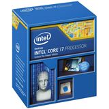 Intel Core i7 5820K 6x 3.30GHz So.2011-3 WOF
