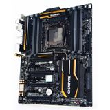 Gigabyte GA-X99-UD5 WIFI Intel X99 So.2011-3 Quad Channel DDR4 EATX Retail