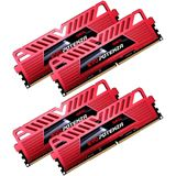 32GB GeIL EVO Potenza DDR4-2133 DIMM CL15 Quad Kit