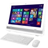"21,5"" (54,61cm) MSI Wind Top AE222-W341604G1T0S81MANX All-in-One PC"