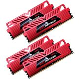 32GB GeIL EVO Potenza DDR4-2800 DIMM CL16 Quad Kit