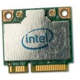 Intel Wireless WIFI Link 7260