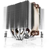 Noctua NH-D9DX i4 3U Tower Kühler