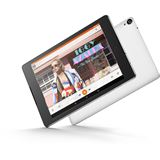 "8.9"" (22,61cm) HTC Google Nexus 9 WiFi/Bluetooth V4.1/GPS/NFC 32GB weiss"