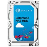 "4000GB Seagate Enterprise NAS HDD ST4000VN0001 128MB 3.5"" (8.9cm) SATA 6Gb/s"