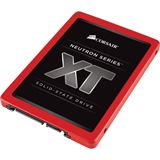 "240GB Corsair Neutron Series XT 2.5"" (6.4cm) SATA 6Gb/s MLC Toggle (CSSD-N240GBXT)"