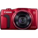Canon PowerShot SX710 HS rot