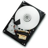 "4000GB Hitachi UltraStar 7K4000 512n HUS724040ALA640 64MB 3.5"" (8.9cm) SATA 6Gb/s"